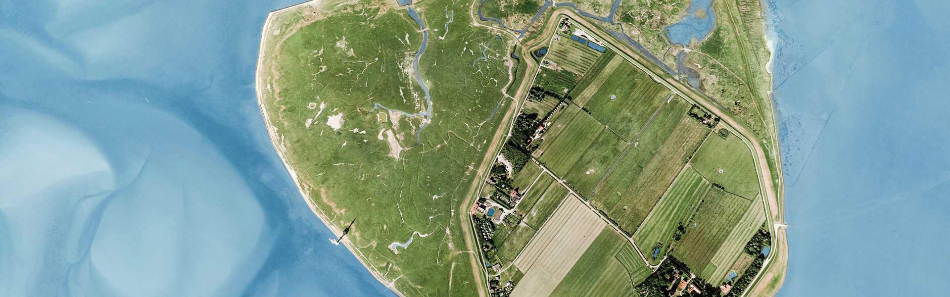 谷歌卫星地图下载器高清2015