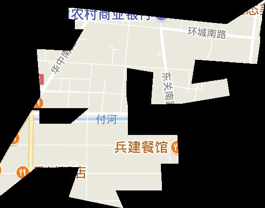 赣榆gdp_江苏经济最弱的4座城市,GDP总和却远超甘肃 海南