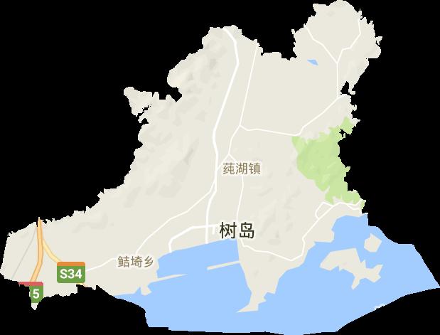 地图 设计 矢量 矢量图 素材 619_471