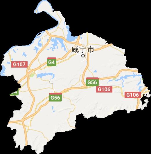 湖北省神农架林区_湖北省高清电子地图,湖北省高清谷歌电子地图