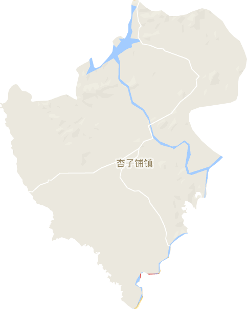东北与湘乡交界,西南与本县蛇形山,梓门桥两镇接壤.