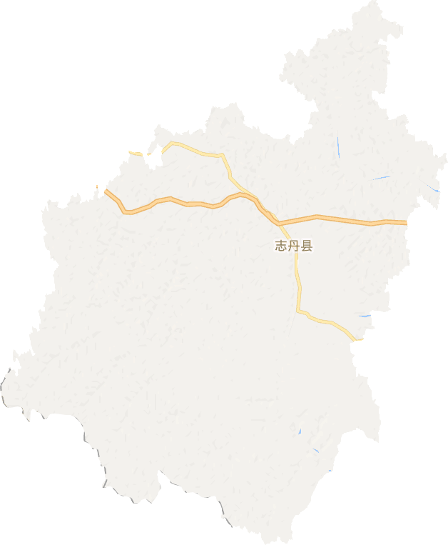 地图 设计 矢量 矢量图 素材 628_763