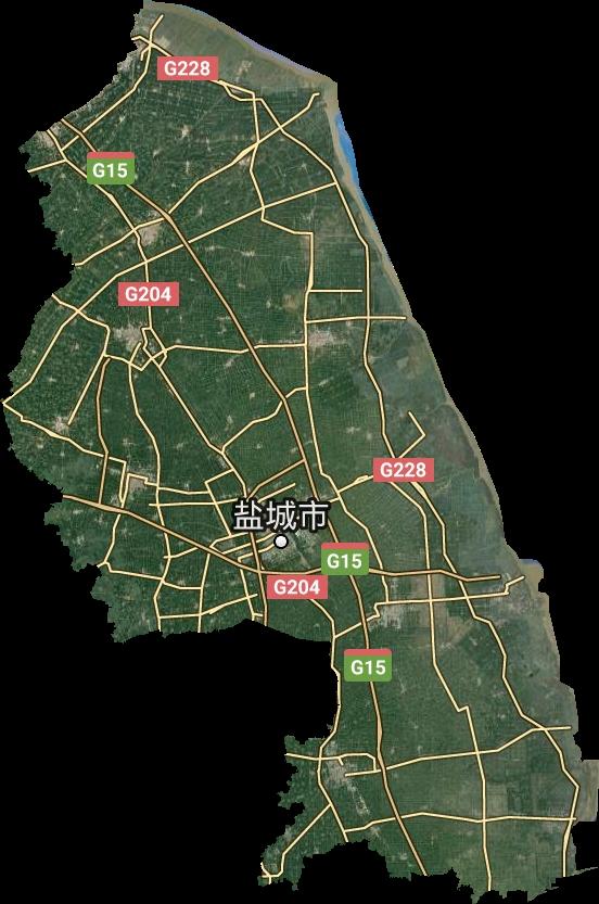 甘肃省行政地图_江苏省高清卫星地图,江苏省高清谷歌卫星地图