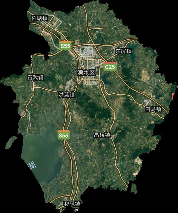 甘肃省行政地图_南京市高清卫星地图,南京市高清谷歌卫星地图