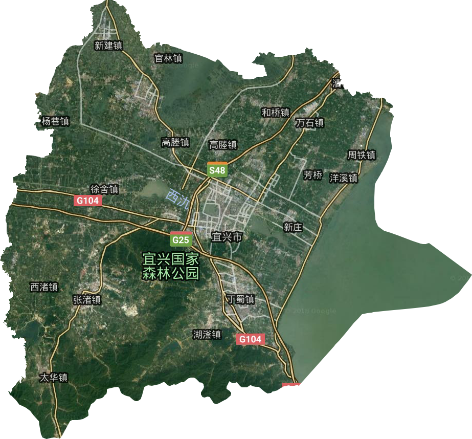 ...图2019高清下载|北斗卫星地图2019高清实时地图版_5577安卓网