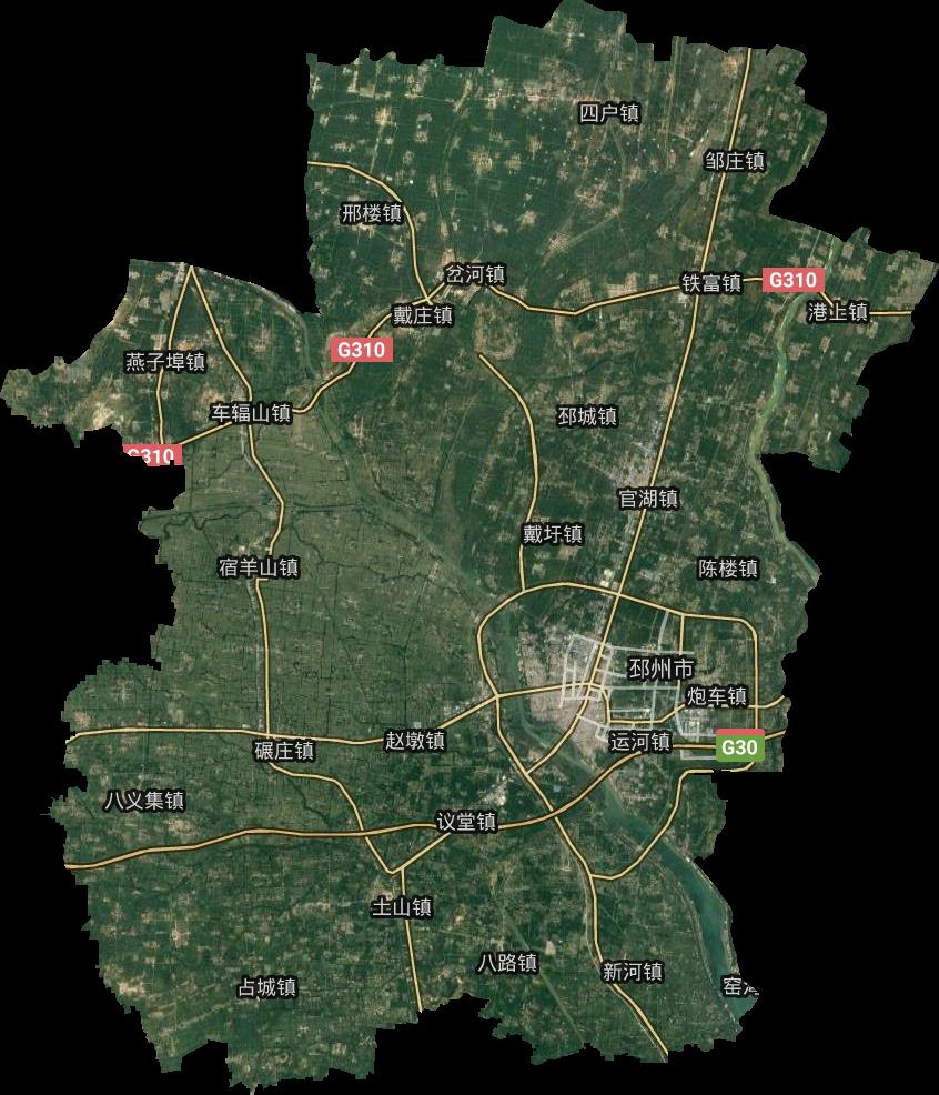 新疆qq群_徐州市高清卫星地图,徐州市高清谷歌卫星地图