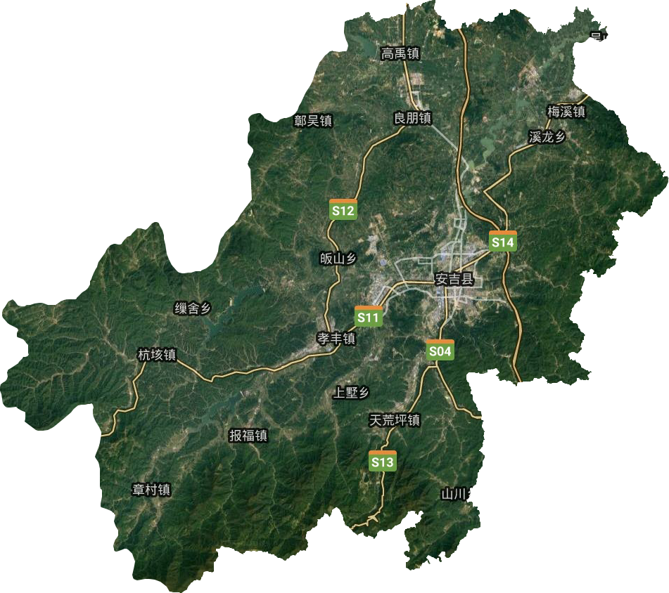 卫星地图高清晰下载-谷歌高清晰卫星地图(Goog... - 绿色先锋下载