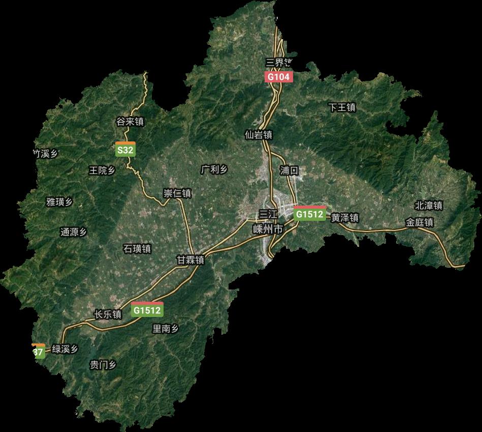 (搜狗卫星地图高清2016)V2.30 安装版软件下载 - 绿色先锋下载
