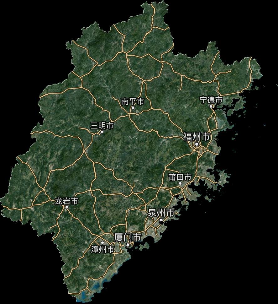 谷歌地图高清卫星地图2019下载|谷歌超清实时卫星... _绿色资源网
