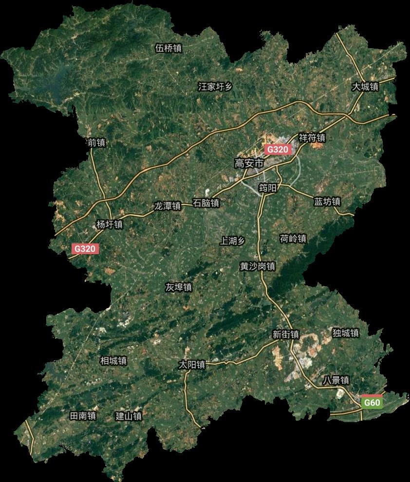 卫星地图 高清2020,谷歌地图高清卫星地图 高清2019_最新中国...