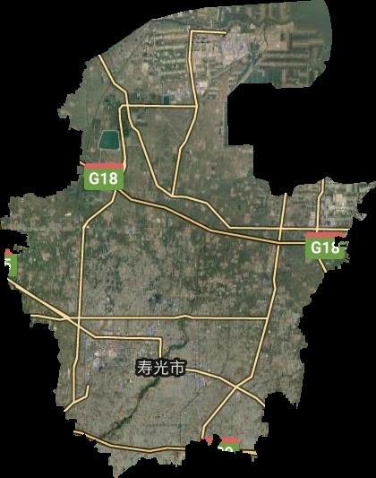 新疆qq群_潍坊市高清卫星地图,潍坊市高清谷歌卫星地图