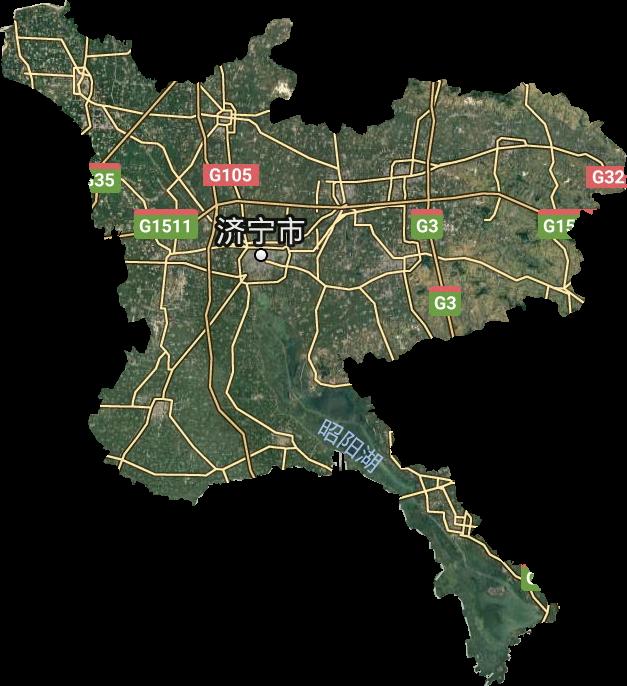 山东省潍坊市地图_山东省高清卫星地图,山东省高清谷歌卫星地图