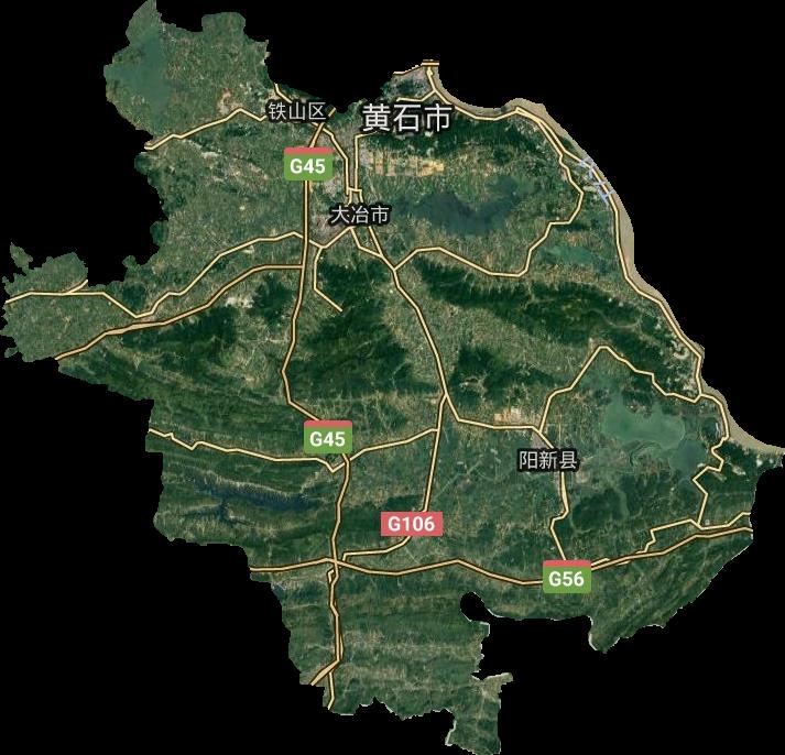 新疆qq群_湖北省高清卫星地图,湖北省高清谷歌卫星地图
