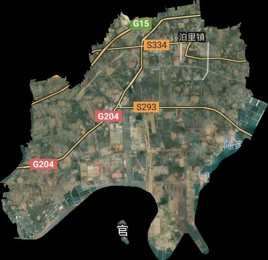 泊里镇高清卫星地图,泊里镇高清谷歌卫星地图