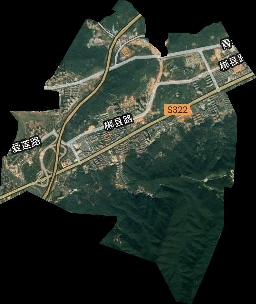 首页 中国 湖南省 郴州市 苏仙区 王仙岭街道  名称:王仙岭街道高清版