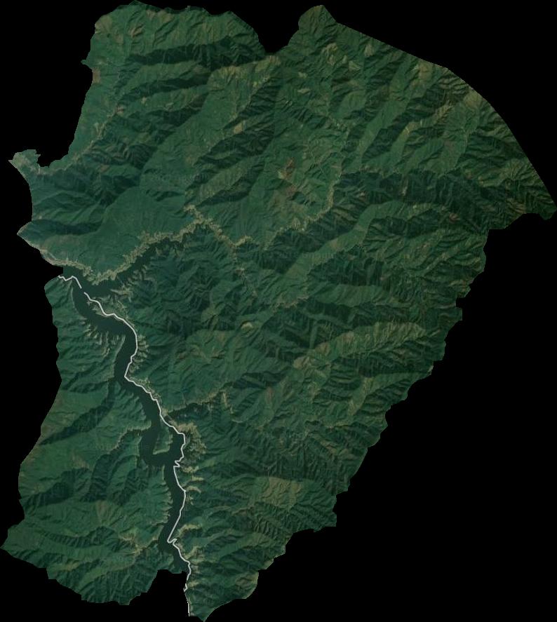四川林业群_江华瑶族自治县高清卫星地图,江华瑶族自治县高清谷歌卫星地图
