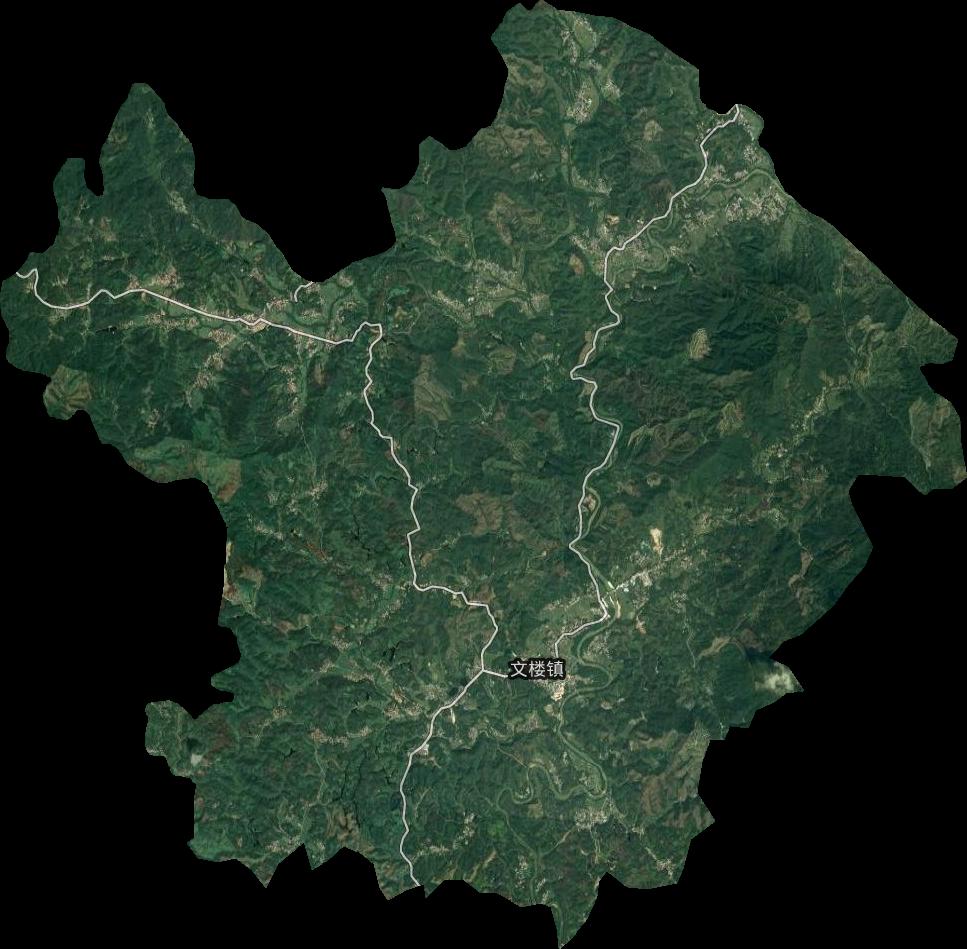 北斗卫星地图2019高清实时地图v9.3.2免费下载_游戏吧