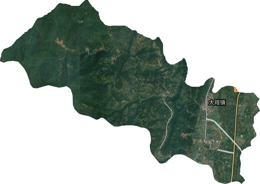 bigemap高清地图资源下载站图片