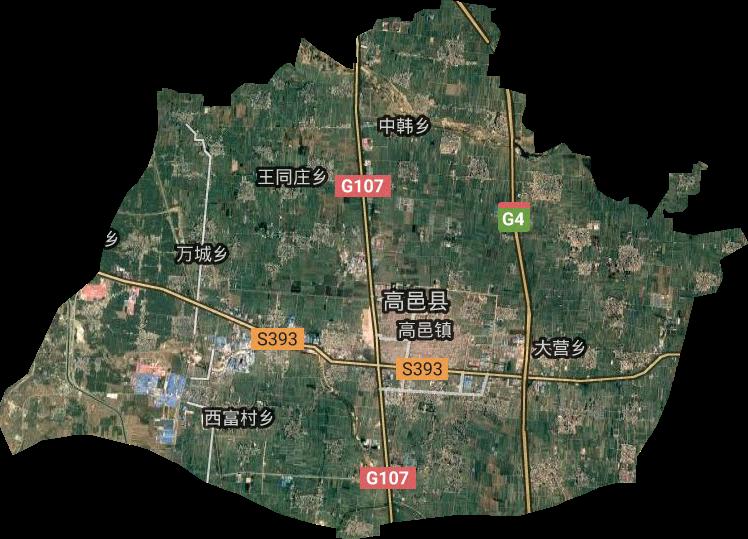 江苏省山东省地图_石家庄市高清卫星地图,石家庄市高清谷歌卫星地图