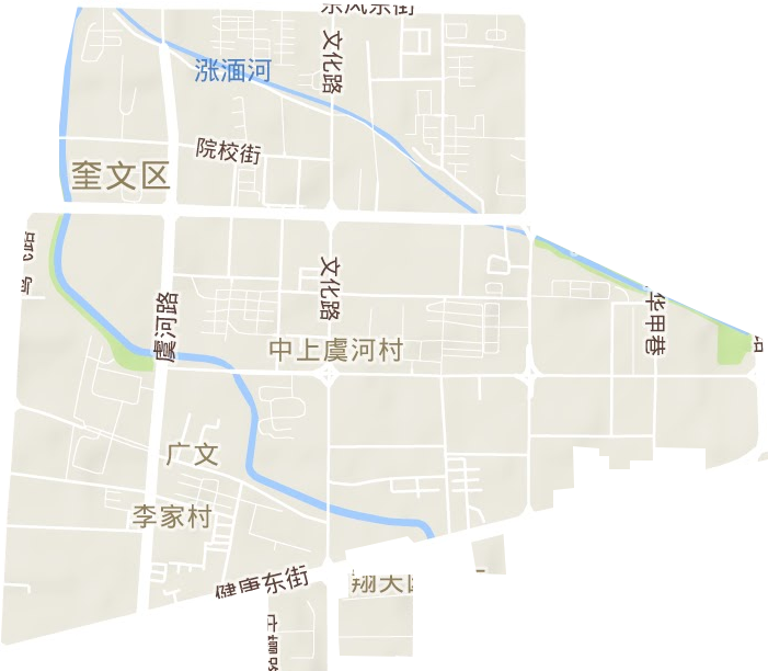 首页 中国 山东省 潍坊市 奎文区 广文街道