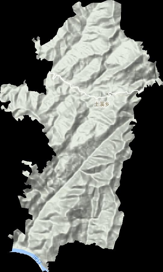 首页 中国 湖南省 怀化市 洪江市 土溪乡
