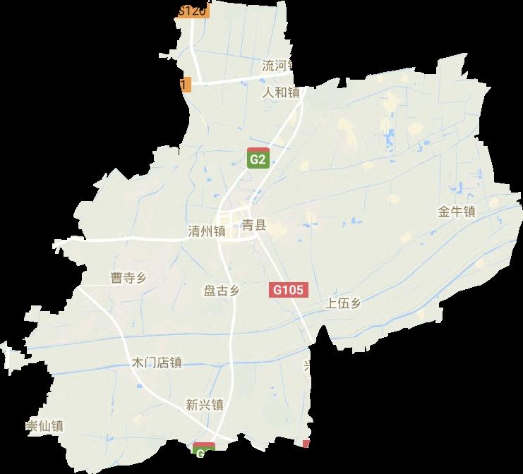任丘市地图_沧州市高清地形地图,沧州市高清谷歌地形地图