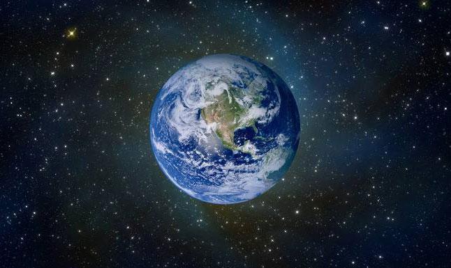 google地球下载_地球美图