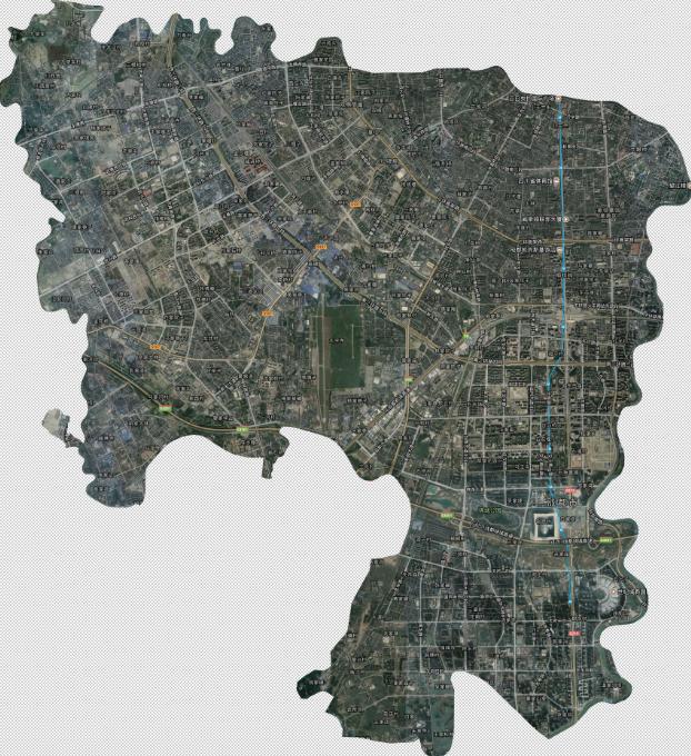 全国地图高清版大图,可以在这里下载到啦