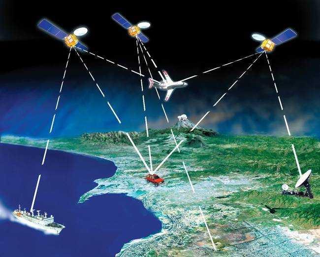 北斗地图高清卫星地图定位.jpg